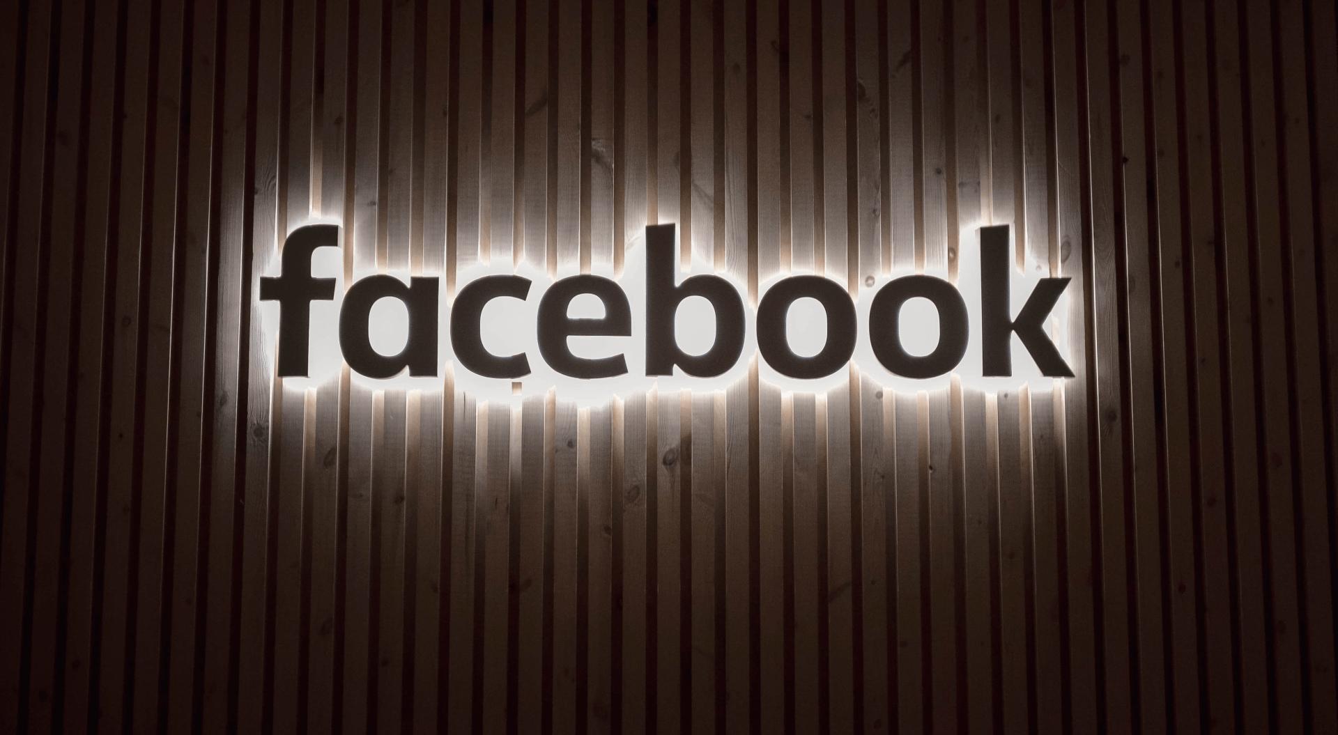Facebookkasten